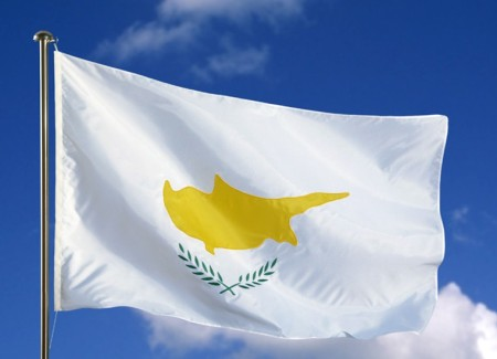 Posted in defiance of those that seek to persecute The Republic of Cyprus