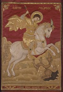 220px-Nun_Agathe_-_St_George_the_dragon-slayer_-_Google_Art_Project